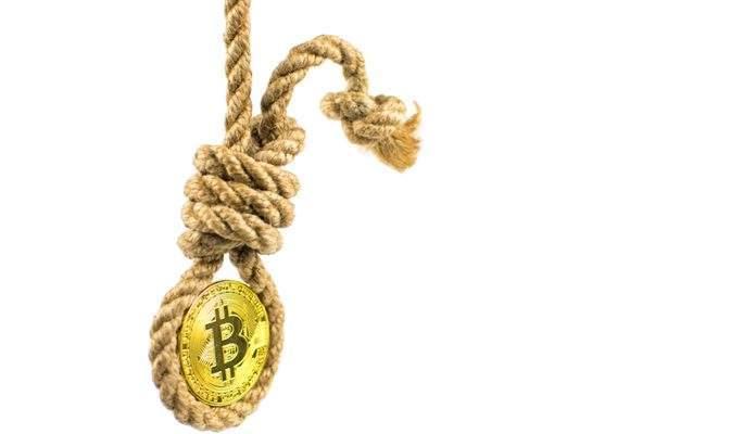 Regulação da Receita Federal brasileira pode matar pequenos negócios, dizem corretoras de criptomoedas