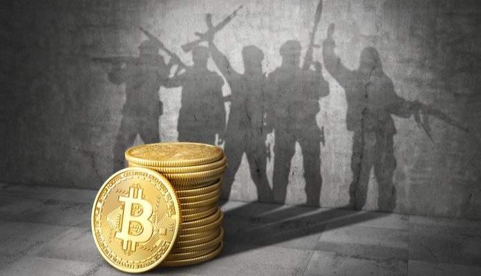 Grupo terrorista palestino Hamas pede doações em bitcoin