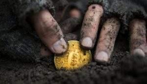 Bitmain, a gigante da mineração de Bitcoin, tem prejuízo de quase R$ 2 bilhões