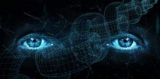 Blockchain vai mudar registro de propriedade intelectual, dizem advogados