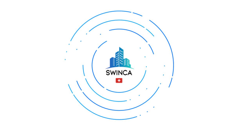 8e5d32ae23 De olho no futuro dos imóveis com a SWINCA - Portal do Bitcoin