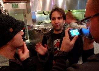 """Criador do BitTorrent quer que sua criptomoeda """"sustentável"""" substitua o Bitcoin"""