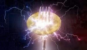 Comunidade do Bitcoin Cash barra imposto de 12,5% sobre mineração da moeda