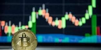 Novo índice de preço do Bitcoin é lançado no Brasil