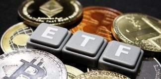 Governo do EUA atrasa decisão de segundo pedido de ETF de Bitcoin da Bitwise