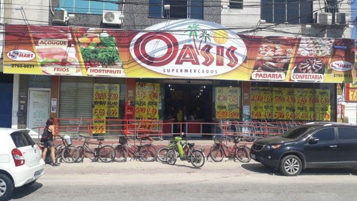 Rede de supermercados do Rio de Janeiro começa a aceitar bitcoin, litecoin e bitcoin cash