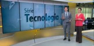 Globo faz especial sobre blockchain e mostra fazendas de mineração de bitcoin na Islândia