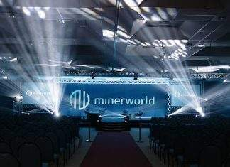 Minerworld acusa imprensa de sensacionalismo por reportagens sobre Cícero Saad