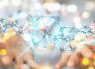 Universidade brasileira abre licitação para contratar empresa de Blockchain