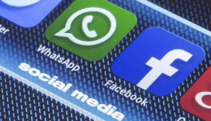 Facebook está desenvolvendo uma criptomoeda para usar no Whatsapp: Bloomberg