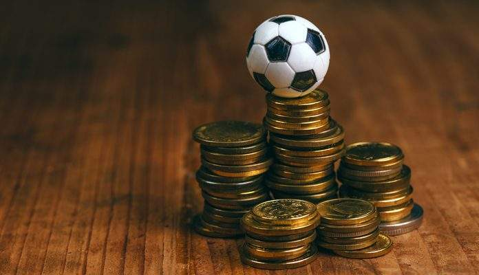 Projeto de criptomoeda do Avaí Futebol Clube fracassa; Atlético Mineiro anuncia a GaloCoin