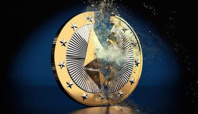 Movimento pegou trader de criptomoedas de surpresa