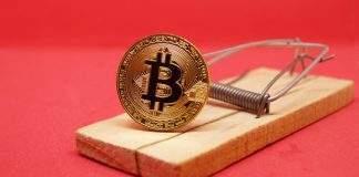 O texto sobre segurança dos bitcoins foi publicado em meados de novembro no Linkedin por Galeno Garbe
