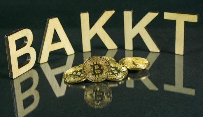 Bakkt define data de lançamento para testes com contratos futuros de Bitcoin 2
