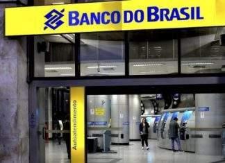 Banco do Brasil cria serviço de parceria e ajuda para startups