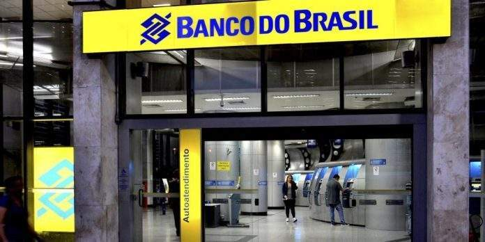 Justiça obriga Banco do Brasil a manter conta aberta de exchange de criptomoedas