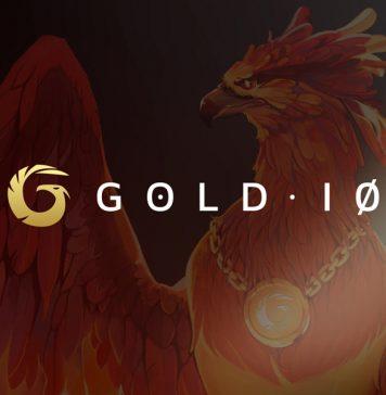 8846fe6368 Exchange de criptomoedas com reservas em ouro oferece refúgio seguro para  investidores de criptomoedas