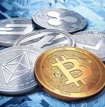 Gestoras de capital criam produtos para fundos de pensão dos EUA investirem em criptomoedas