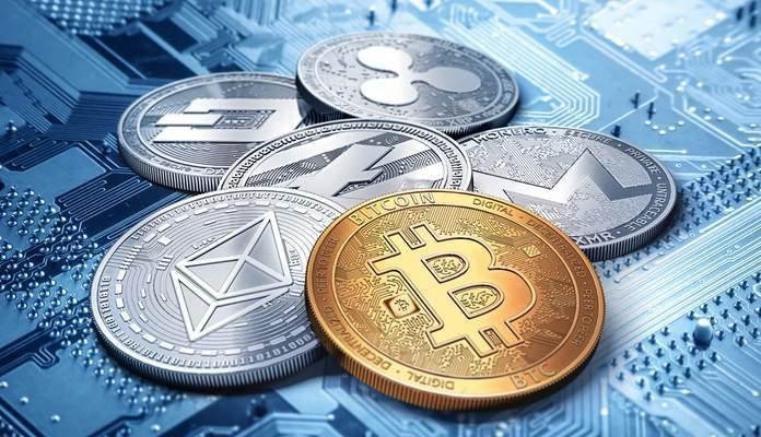 bitcoin, criptomoedas, fundos