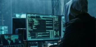 PF cruza dados do Coaf e de corretoras de criptomoedas de suspeitos de hackear Sérgio Moro