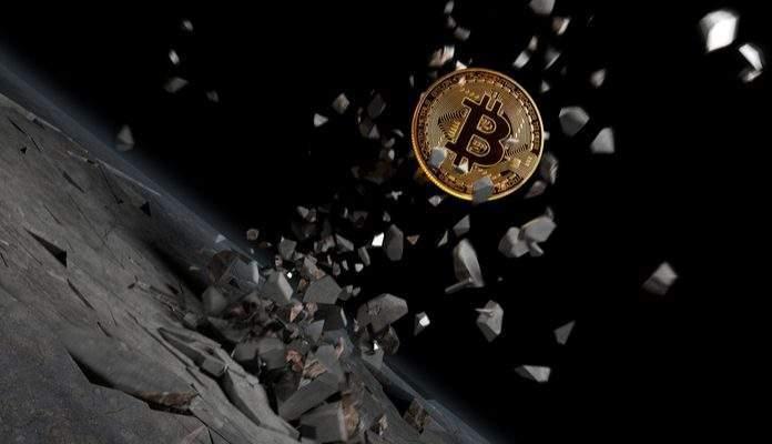 Exchange de criptomoedas faz um dos maiores investimentos da história do mercado cripto
