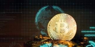 Taxas de transação do Bitcoin atingem menor patamar em três anos