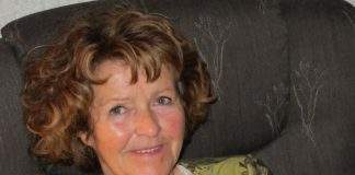 Criminosos sequestram esposa de bilionário da Europa e pedem resgate em criptomoeda