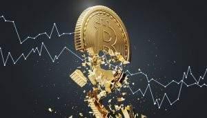 Exchange de criptomoedas da Coreia do Sul declara falência após suposta fraude