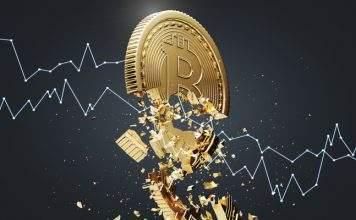 Empresa de mineração de bitcoin Giga Watt fecha as portas após pedido de falência