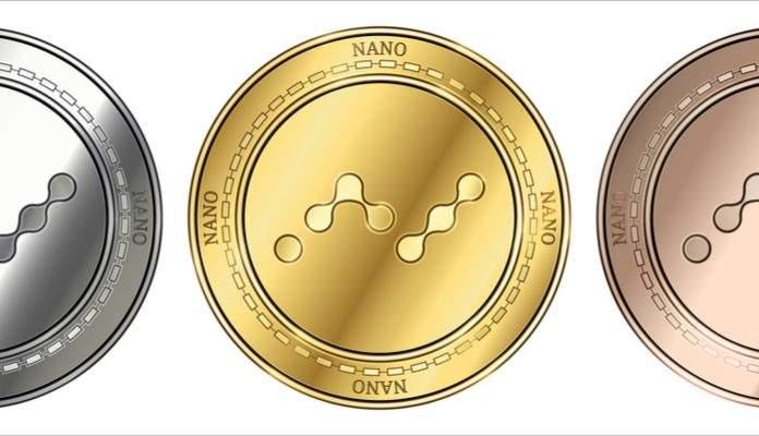 Justiça italiana ordena exchange devolver US$ 170 milhões por perda de milhões de Nano