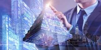 Acusada de pirâmide, Unick Forex desafia CVM e continua com ofertas em criptomoedas
