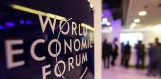 Em Davos, investidor de empresas de blockchain diz que Bitcoin cairá para zero