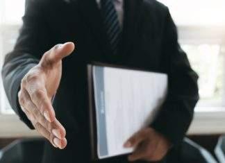 Corretora brasileira de criptomoedas abre seis vagas de trabalho