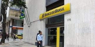 Justiça autoriza Banco do Brasil a fechar mais uma conta de empresa de criptomoedas
