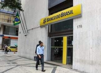 Banco do Brasil ganha na Justiça direito de manter fechada conta da Atlas