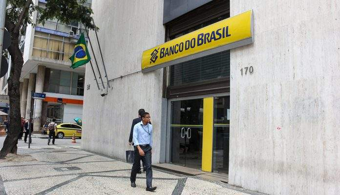 Exchange de criptomoedas perde R$ 98 mil após Banco do Brasil encerrar conta
