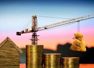 Fintech Creditas recebe autorização do Bacen para operar como banco
