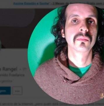 Venezuela: investidor conta como Bitcoin o ajudou a fugir da ditadura e da hiperinflação