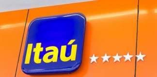 Justiça multa Itaú e diz que banco violou boa-fé em caso a contra exchange