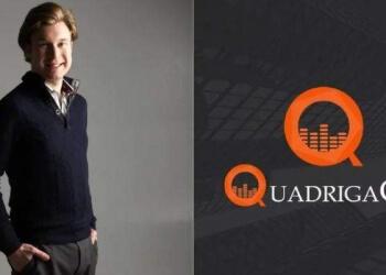 O que sobrou das criptomoedas da QuadrigaCX já estão com empresa de auditoria