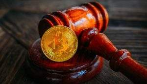 Mercado Bitcoin tenta levar caso de conta fechada no Banco do Brasil ao STJ, mas é barrado