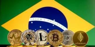 Grande portal de notícias brasileiro lança corretora de criptomoedas