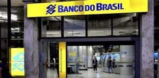 Polícia Civil desarticula grupo que desviou R$ 26 milhões do Banco do Brasil