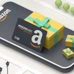 """""""Cedo ou tarde a Amazon terá que emitir sua própria criptomoeda"""", diz CEO da Binance"""