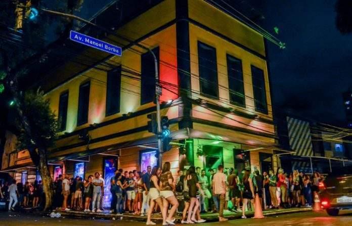 Boate voltada ao público LGBTQ em Recife passa a adotar Bitcoin