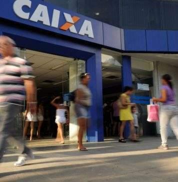 Caixa perde na Justiça em caso de movimentação fraudulenta e vai a devolver R$ 34 mil a cliente