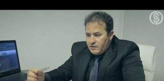 Criador da Unick, Leidimar Lopes, pede para sair da cadeia mas Justiça nega