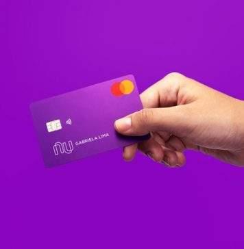 Nubank passa a oferecer empréstimo pessoal para concorrer com grandes bancos