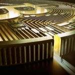 Empresa brasileira de criptomoedas lança desafio valendo R$ 1 mil em bitcoin