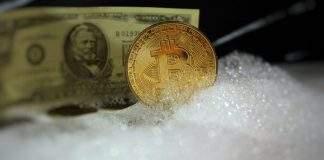Criptomoedas não são só para lavar dinheiro, diz especialista em Direito da USP